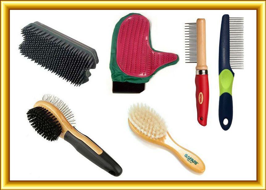 Маска для волос эстель отиум для светлых волос